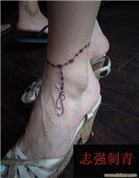 手臂纹身大全 机械手臂纹身图案&nbsp