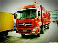 东风天龙卡车-天龙卡车的报价图片