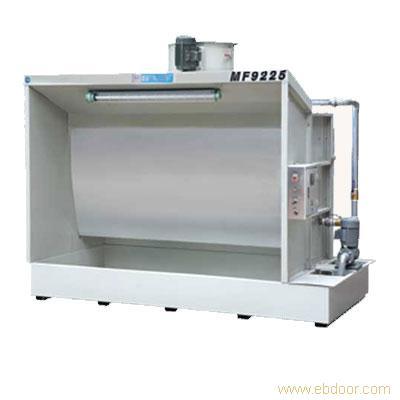 上海博湖木工/上海喷漆机价格/上海喷漆机厂家/喷漆机MF9225