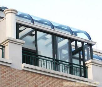 南京断桥铝门窗专卖厂家