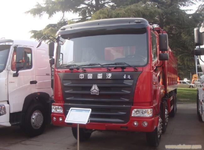 上海豪运自缷车专卖68066339