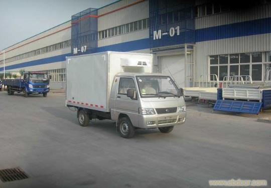 五十铃货车报价-68066339