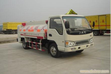 油灌车销售-68066339