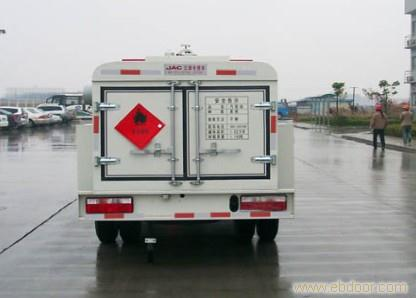 上海油罐车销售-68066339