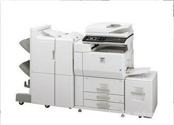夏普复印机销售 夏普复印机维修