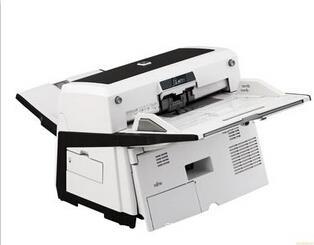 上海复印机销售  夏普复印机销售