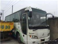 上海二手车高价收购/上海二手车收购/二手车回收/二手车交易市场