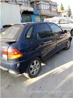 上海二手车收购-二手车收购-二手汽车评估-二手汽车回收-