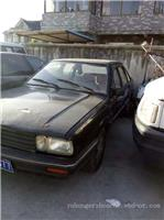上海报废车收购|报废车价格|上海报废车厂
