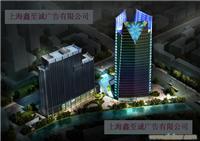 上海广告/上海广告传播公司/上海广告传媒公司/上海广告设计公司