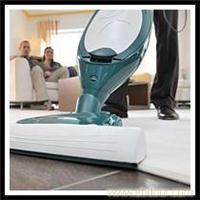 福维克吸尘器VK140-1清洁主机-福维克吸尘器价格-福维克报价