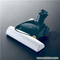 福维克吸尘器EB360-德国福维克-福维克吸尘器上海总经销-福维克