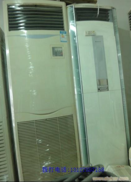 家用空调压缩机图解