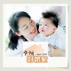 上海产后乳房护理;上海专业催奶催乳师