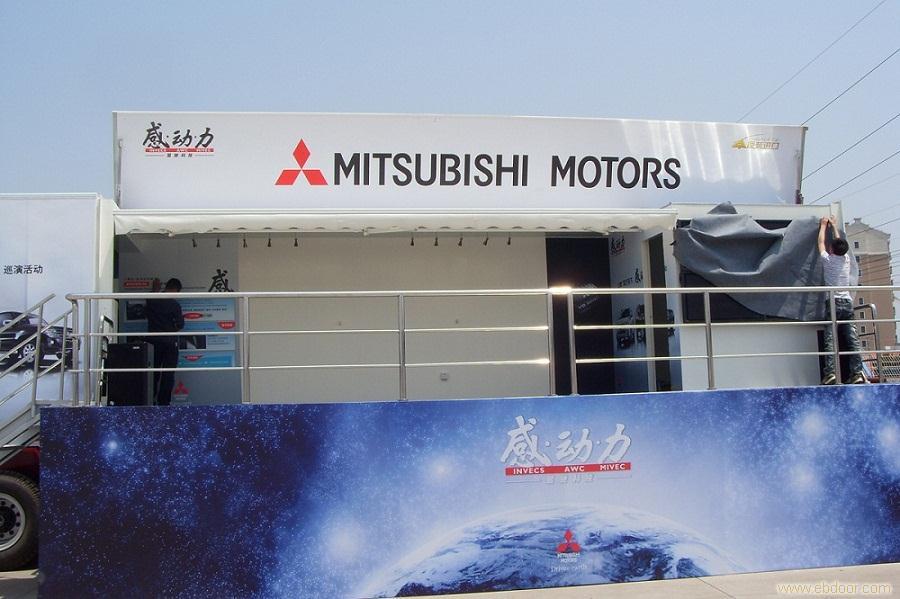 上海流动舞台车销售\68066339