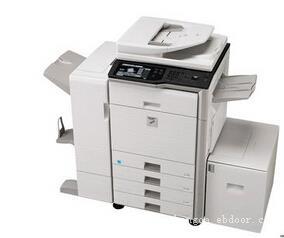 夏普复印机销售 上海夏普复印机维修