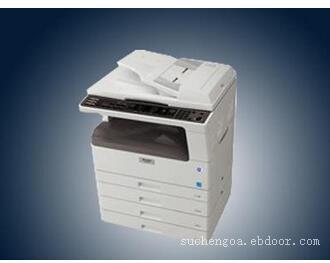 夏普复印机价格 夏普复印机报价