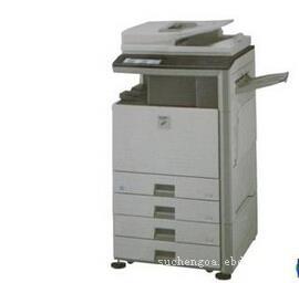 夏普复印机报价 夏普复印机价格