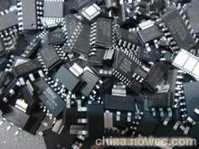 上海库存积压物资回收 上海旧电脑回收
