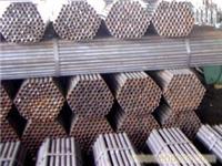 焊管—成都焊管