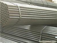 焊管—四川焊管