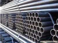 焊管—成都焊管厂