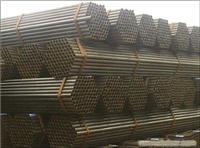焊管—四川焊管厂