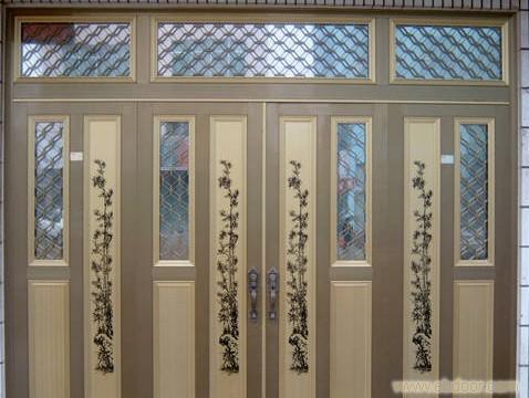 南京门窗销售公司