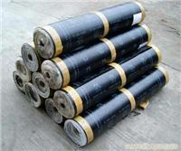上海防水工程,防水补漏公司,云风防水工程公司