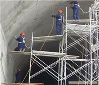 防水补漏公司,上海防水公司-云风防水补漏公司
