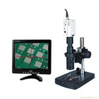XTZ-T 视频(单筒)体视显微镜