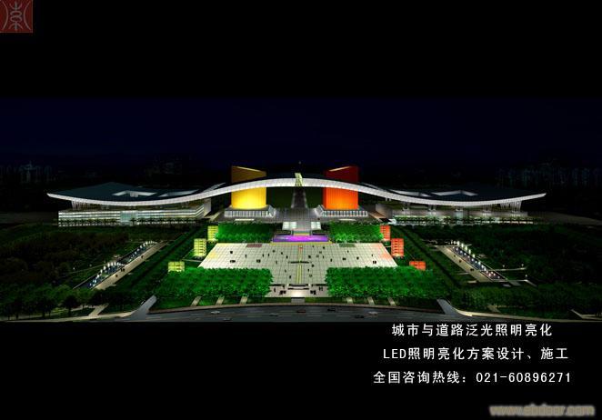 楼宇照明控制系统、上海楼宇照明设计公司、楼宇照明设计工程公司、楼宇照明设计方案、楼宇泛光照明设计