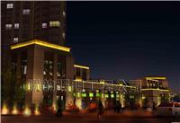 室内照明设计公司、上海室内照明工程公司