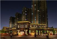 照明设计灯具、LED照明设计解决方案、LED照明设计安装、上海LED照明设计公司
