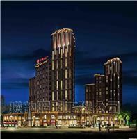 上海亮化工程设计、夜景景观亮化设计、LED照明设计、景观亮化照明施工资质
