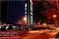 照明设计策划方案、上海照明设计策划公司、景观照明设计策划方案、夜景照明设计策划