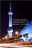 LED室内照明灯具、LED室内照明设计施工、LED室内照明方案、上海室内LED照明公司