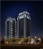 上海室外LED照明设计施工、上海室外照明施工公司、室外照明设计公司、室外照明施工资质(设计资质)