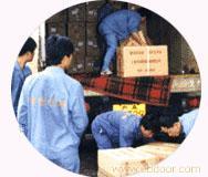 上海大众搬场、搬家公司