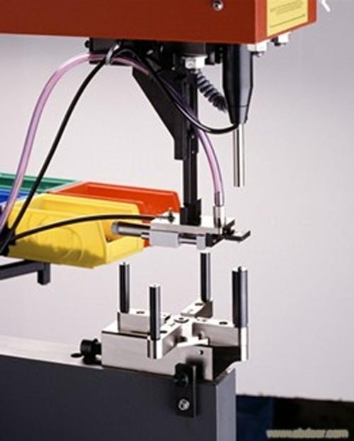 转塔式紧固件插件系统-塔式紧固件插件系统(美国原装进口)
