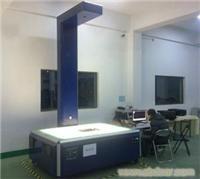 英国英视(Planar)视觉检测仪-Planar 检测仪价格-Planar 检测仪供应商-Planar 检测仪厂家
