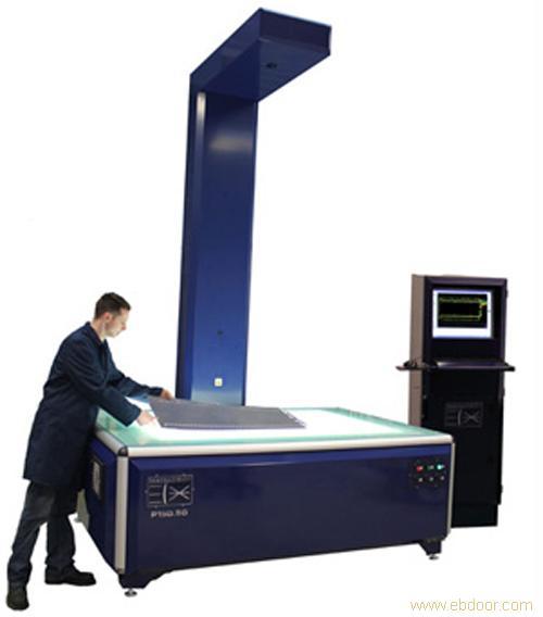 Planar 检测仪-Planar 检测仪供应商-上海Planar 检测仪价格