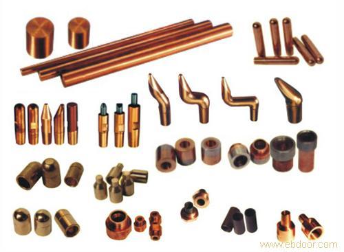 部分不规则电极-部分不规则电极供应商-上海部分不规则电极厂家
