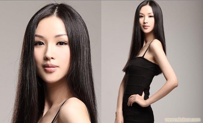 上海模特-上海模特公司