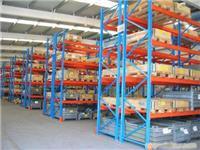 重型货架-重型货架厂家
