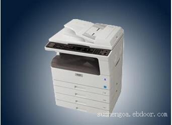 夏普复印机专卖 夏普复印机维修