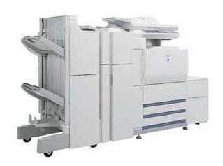 夏普复印机专卖 夏普复印机租赁