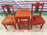 红木家具维修,上海红木家具维修,红木家具维修