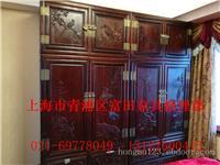 上海家具维修;红木家具维修;上海家具维修中心