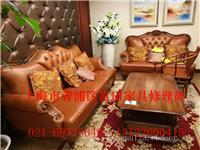 实木家具加工|上海实木家具加工|上海实木家具加工价格
